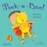 Cover image for Peek-a-Boo!